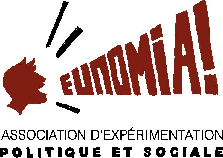 Eunomia, association d'expérimentation politique et sociale
